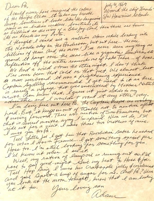 july 30, 1869