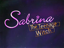Sabrina,_the_Teenage_Witch