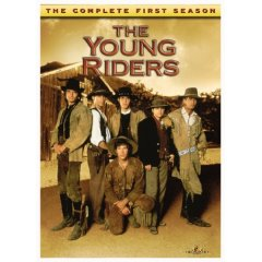 Youngriders